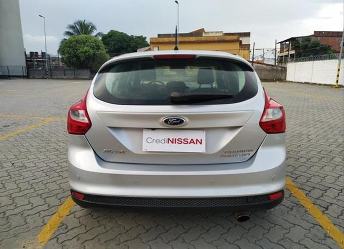 Used model comprar focus 2 0 titanium hatch 16v 540 f7a8cbfeb5