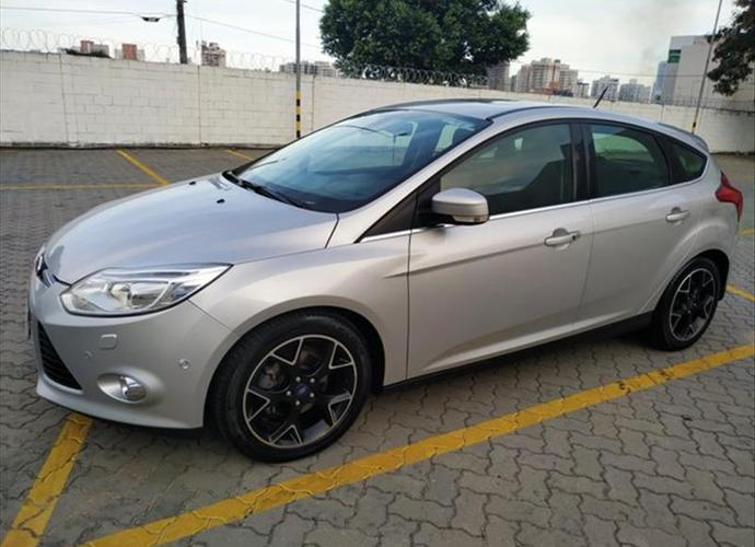 Used model comprar focus 2 0 titanium hatch 16v 540 bacfb92b4c