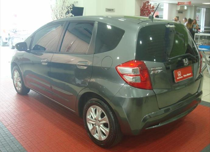 Used model comprar fit 1 4 lx 16v 395 29dc321d4c