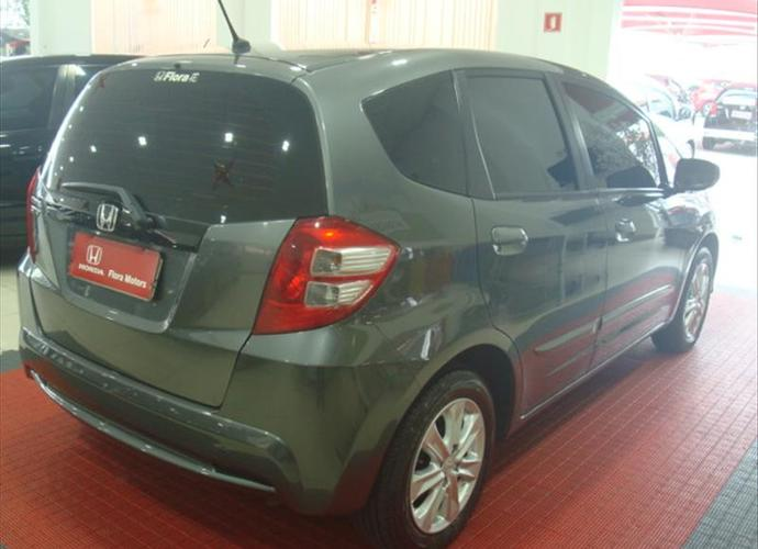 Used model comprar fit 1 4 lx 16v 395 41931e70a0