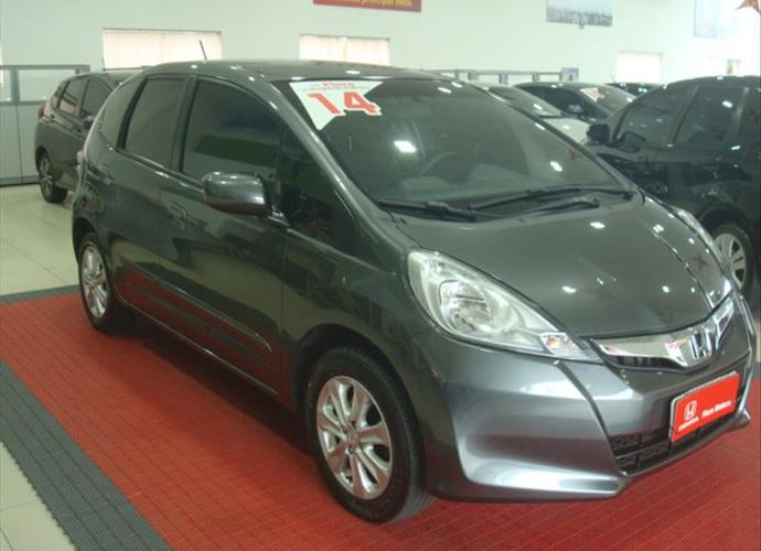 Used model comprar fit 1 4 lx 16v 395 605462cfb8