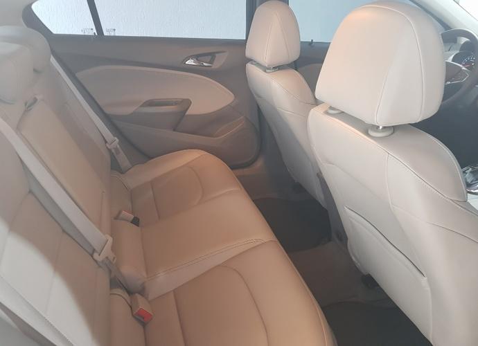 Used model comprar cruze 1 4 turbo ltz 16v flex 4p automatico 422 e0145c98e9