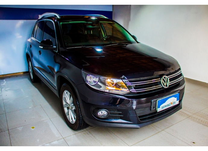 Used model comprar tiguan 2 0 tsi 16v turbo gasolina 4p tiptronic 422 9591fd0745
