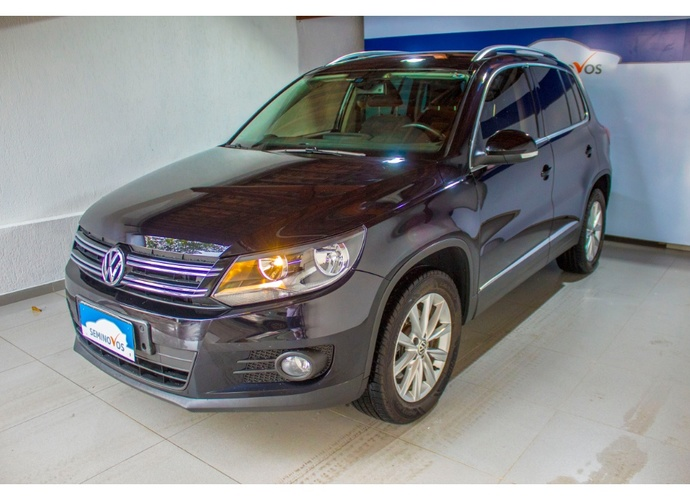 Used model comprar tiguan 2 0 tsi 16v turbo gasolina 4p tiptronic 422 f02f464c0b