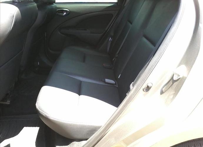 Used model comprar etios 1 5 xls sedan 16v 462 78950055df