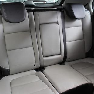 Chevrolet TRACKER 1.8 MPFI LTZ 4X2 16V