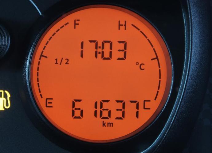 Used model comprar palio 1 0 mpi fire 8v 474 25716d3b34