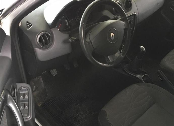 Used model comprar duster 1 6 tech road 4x2 16v 474 558aa0c3 fca1 440f 9d7e de6f261270a5 9fa6b56d63