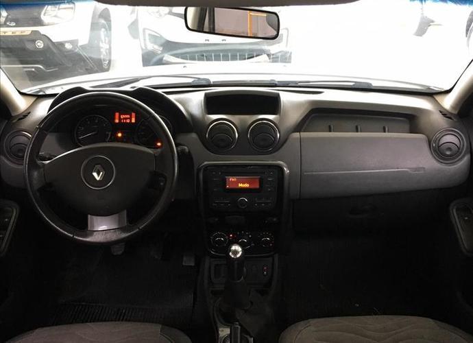 Used model comprar duster 1 6 tech road 4x2 16v 474 558aa0c3 fca1 440f 9d7e de6f261270a5 f942db65b7