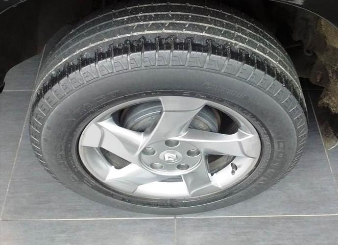Used model comprar duster 1 6 tech road 4x2 16v 2013 474 cb9c2ea447