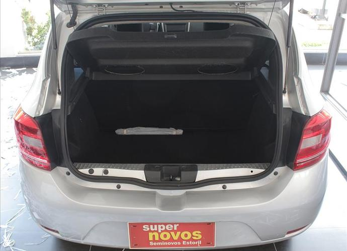 Used model comprar sandero 1 0 authentique 16v 474 6449cde314