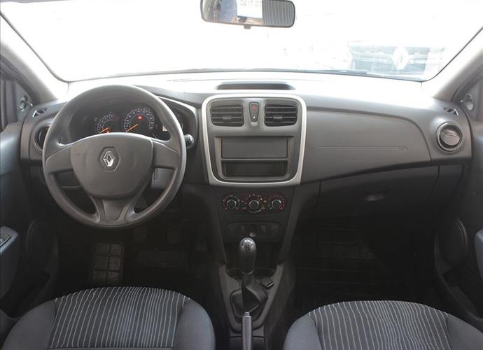 Used model comprar sandero 1 0 authentique 16v 474 95220035ec