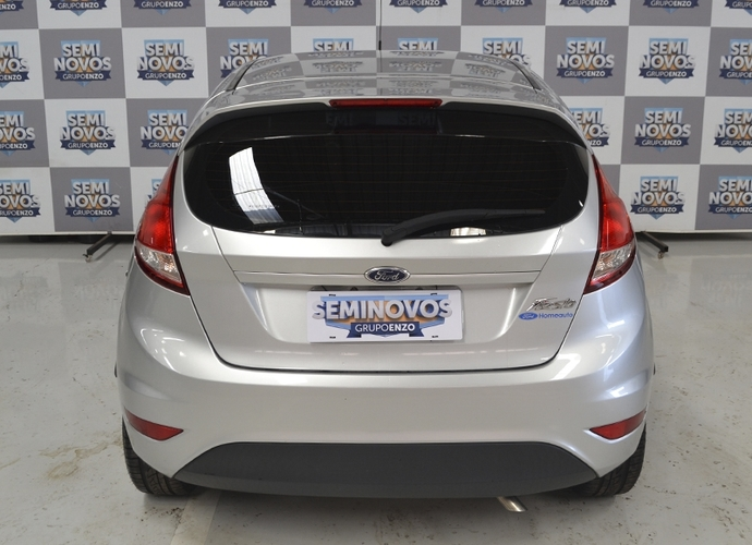 Used model comprar fiesta 1 5 s hatch 16v flex 4p manual 302 64757b442b
