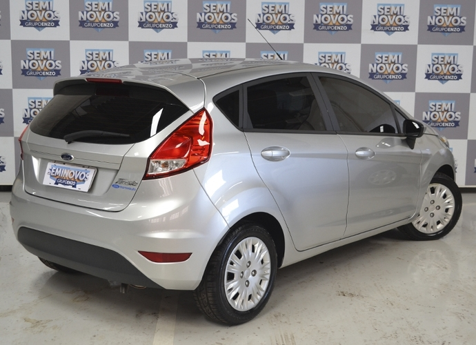 Used model comprar fiesta 1 5 s hatch 16v flex 4p manual 302 0da28f7e17