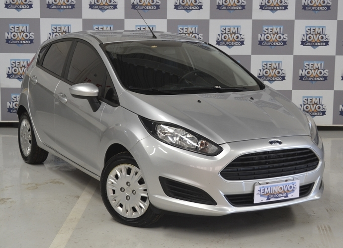 Used model comprar fiesta 1 5 s hatch 16v flex 4p manual 302 c5d3bb1ff6
