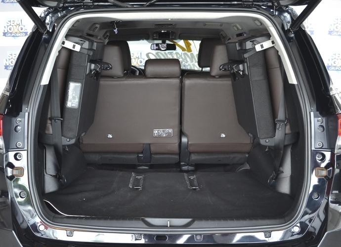 Used model comprar hilux sw4 2 8 srx 4x4 7 lugares 16v turbo intercooler diesel 4p automatico 220 6be7966b71