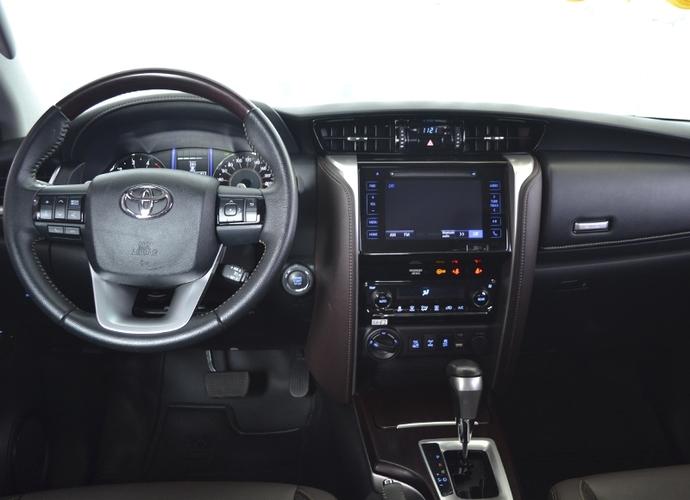 Used model comprar hilux sw4 2 8 srx 4x4 7 lugares 16v turbo intercooler diesel 4p automatico 220 c819168a46