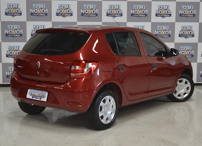 Used model comprar sandero 1 0 authentique 16v flex 4p manual 2016 302 75c32b1473
