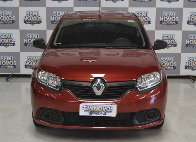 Used model comprar sandero 1 0 authentique 16v flex 4p manual 2016 302 f6a99d97da