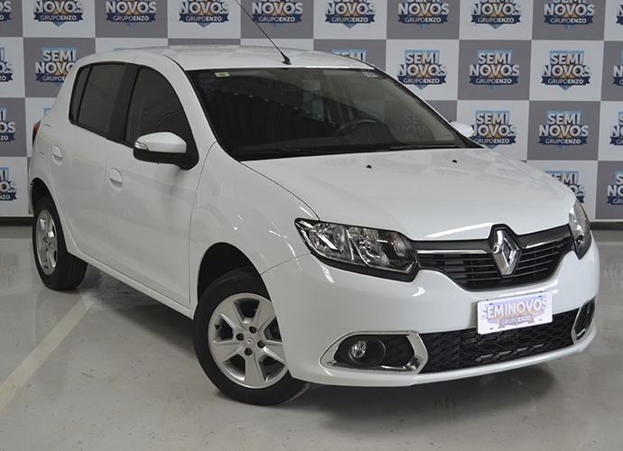 Used model comprar sandero 1 6 dynamique 8v flex 4p manual 2017 302 b14809eb5c