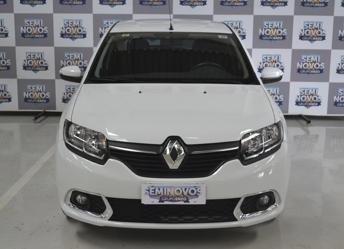 Used model comprar sandero 1 6 dynamique 8v flex 4p manual 2017 302 bbdc528e9f