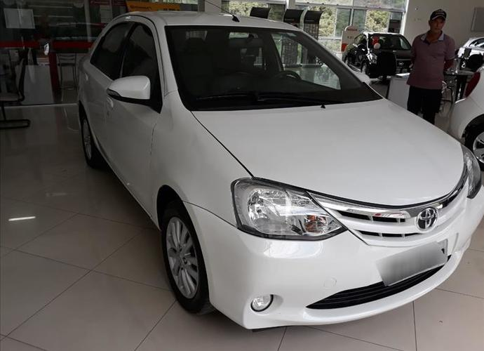 Used model comprar etios 1 5 xls sedan 16v 441 f12bef1d43