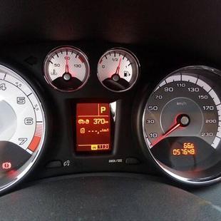 Peugeot 408 1.6 Business 16V Turbo