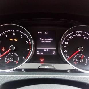 Volkswagen GOLF 1.4 TSI Highline 16V