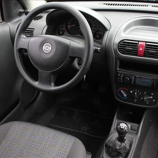 Chevrolet CORSA 1.4 MPFI Maxx 8V