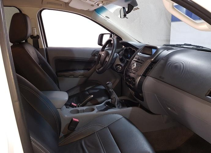 Used model comprar ranger 2 5 xls 4x2 cd 16v flex 4p manual 422 e2cef2c447