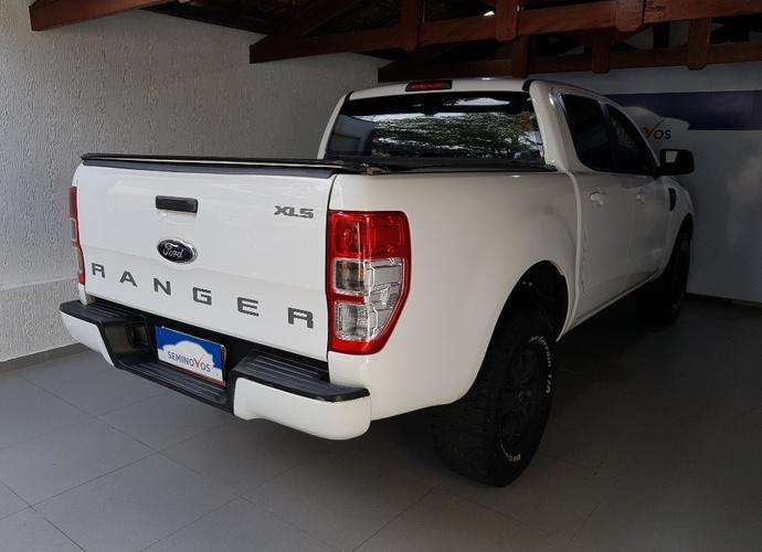 Used model comprar ranger 2 5 xls 4x2 cd 16v flex 4p manual 422 10fe5f7bee