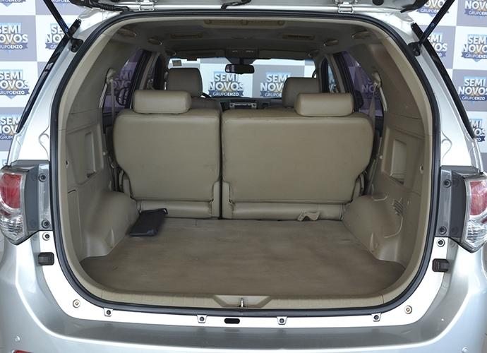 Used model comprar hilux sw4 3 0 srv 4x4 16v turbo intercooler diesel 4p automatico 220 523bbfaef7