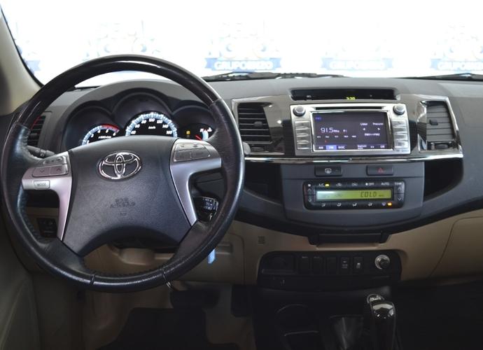 Used model comprar hilux sw4 3 0 srv 4x4 16v turbo intercooler diesel 4p automatico 220 c236ee4b9b
