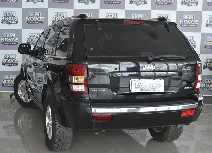 Used model comprar grand cherokee 3 0 limited 4x4 v6 24v turbo diesel 4p automatico 220 aa1bde65b3