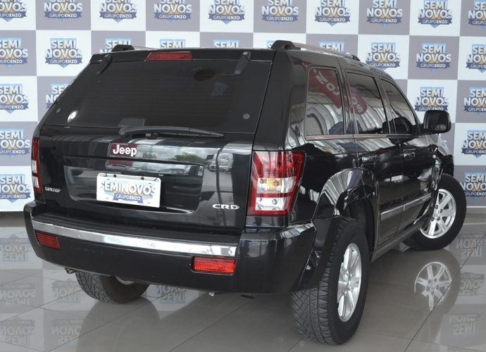 Used model comprar grand cherokee 3 0 limited 4x4 v6 24v turbo diesel 4p automatico 220 ad469a9185