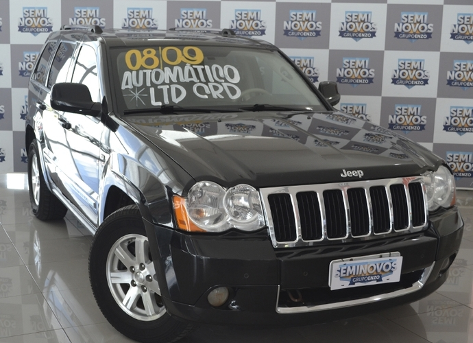 Used model comprar grand cherokee 3 0 limited 4x4 v6 24v turbo diesel 4p automatico 220 498b873837