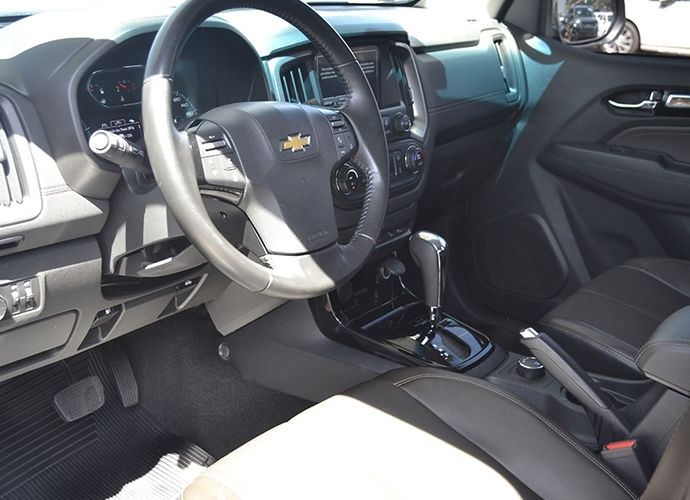 Used model comprar s10 2 8 lt 4x2 cd 16v turbo diesel 4p automatico 2017 220 56355ea765
