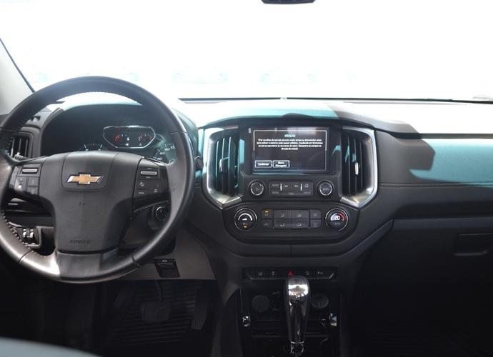 Used model comprar s10 2 8 lt 4x2 cd 16v turbo diesel 4p automatico 2017 220 ae1456d74b