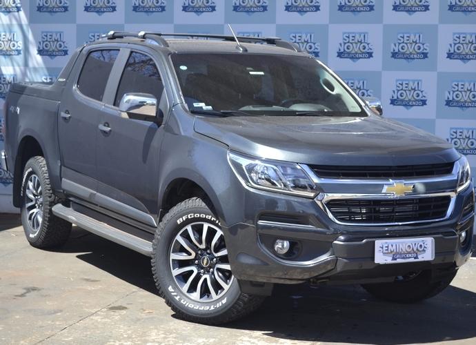 Used model comprar s10 2 8 lt 4x2 cd 16v turbo diesel 4p automatico 2017 220 14058f9610
