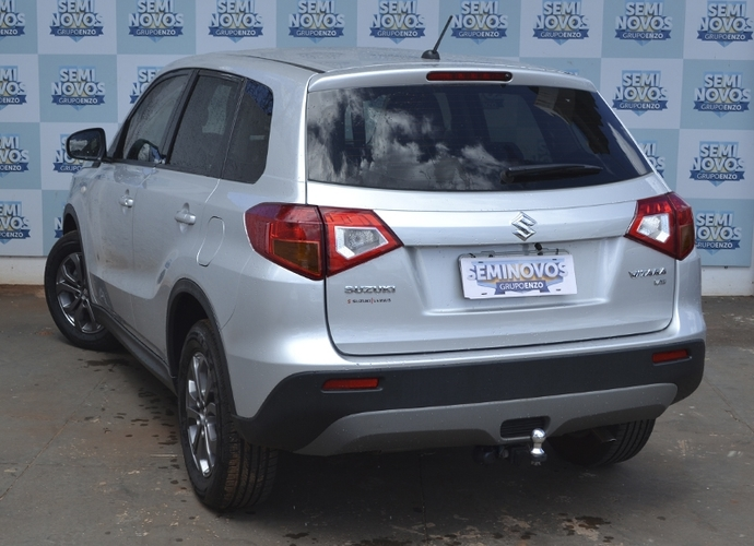 Used model comprar vitara 1 6 16v gasolina 4all manual 220 a27113afd7