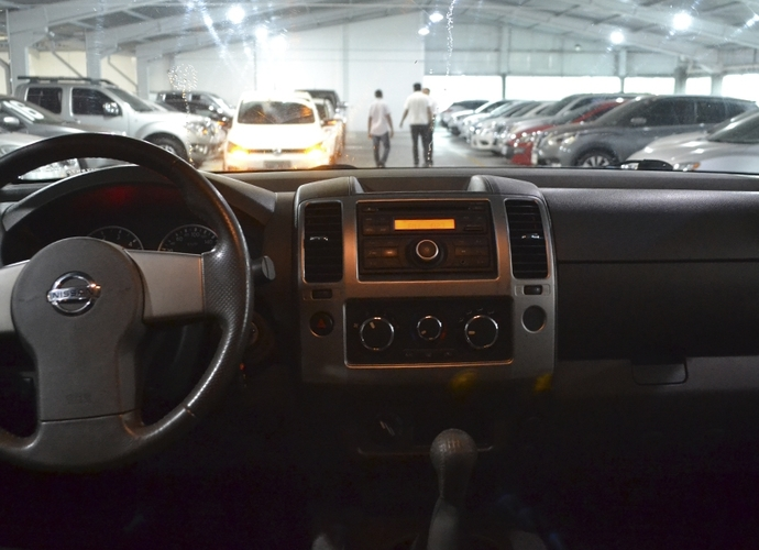 Used model comprar frontier 2 5 sv attack 4x4 cd turbo eletronic diesel 4p manual 220 671c6d794a