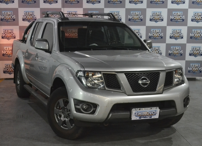 Used model comprar frontier 2 5 sv attack 4x4 cd turbo eletronic diesel 4p manual 220 f68e55d975