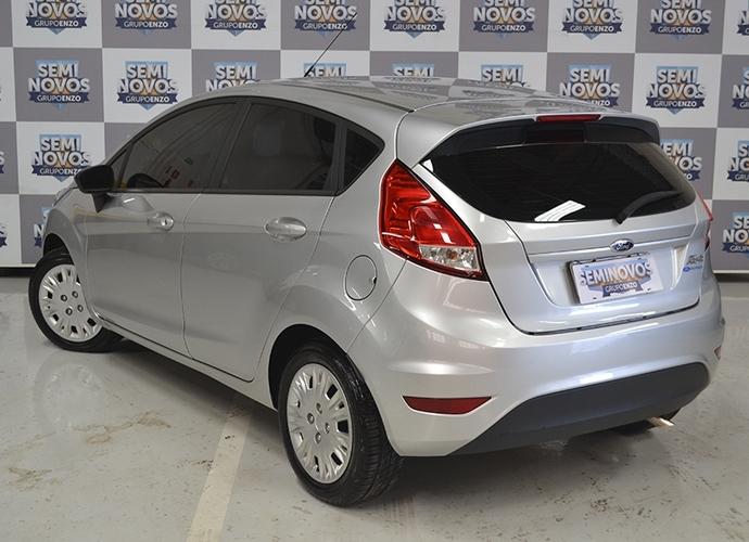 Used model comprar fiesta 1 5 s hatch 16v flex 4p manual 220 0f5609f725