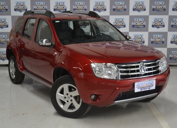 Used model comprar duster 2 0 dynamique 4x2 16v flex 4p manual 220 6973d26206
