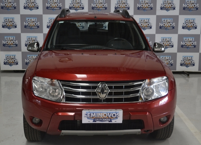 Used model comprar duster 2 0 dynamique 4x2 16v flex 4p manual 220 9ee466262d