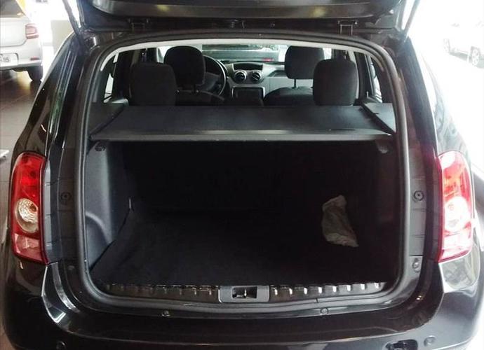 Used model comprar duster 1 6 tech road 4x2 16v 2013 474 a14538f17d