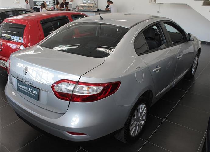 Used model comprar fluence 2 0 dynamique 16v 2016 474 d61ed36273