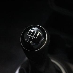 Volkswagen SAVEIRO 1.6 MI Trendline CS 8V