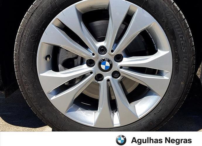 Used model comprar x1 2 0 16v turbo activeflex sdrive20i 396 decd67b1 b40d 4675 8a0f 8ff86a821054 72ff4a279e