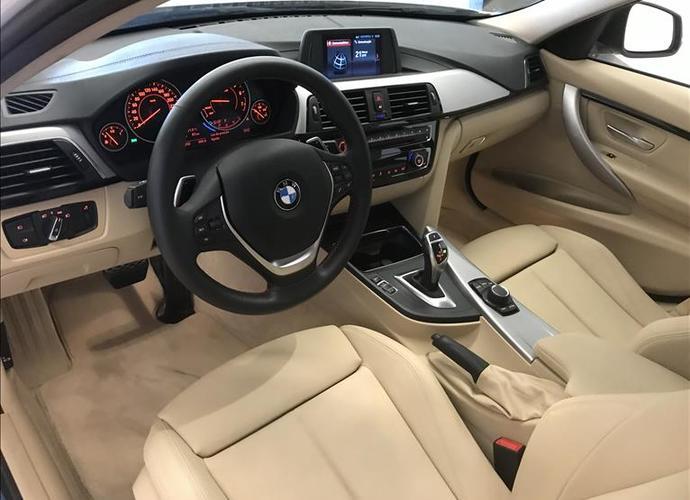Used model comprar 320i 2 0 sport 16v turbo active 2018 266 4a6eb71fc6